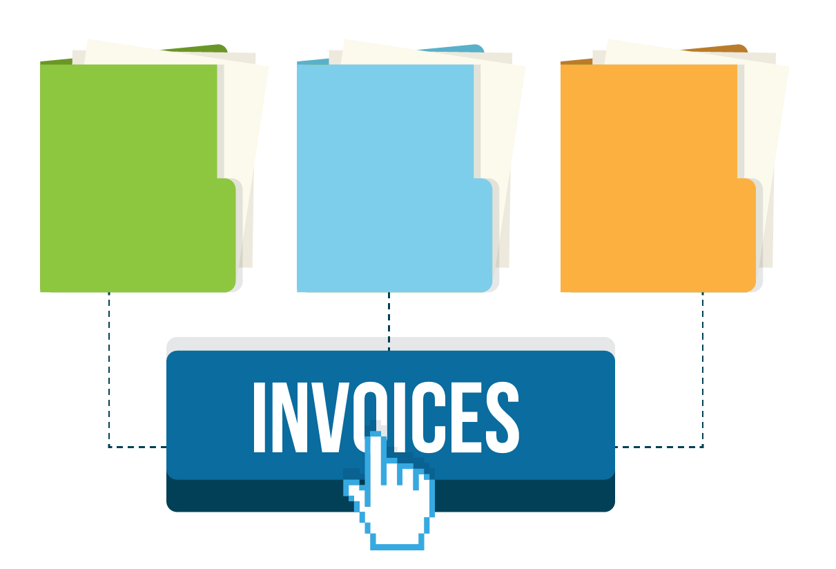 Automated Accounting - Invoice-Downloader