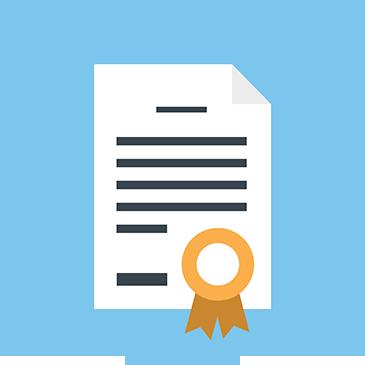 Zertifizierte Datenzentren