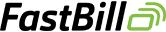 Fastbill Belegimport