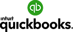 QuickBooks invoice import