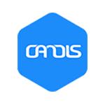 CANDIS – Automatisierte Buchhaltung