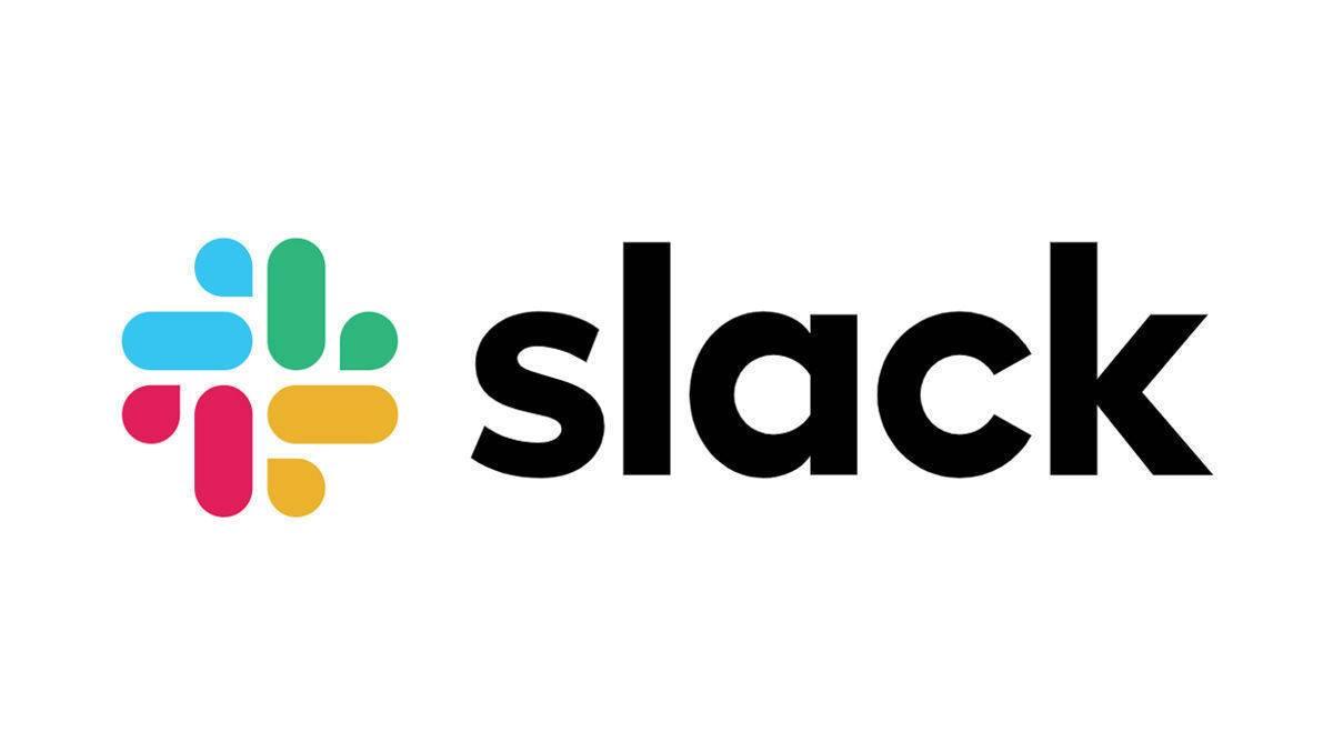 Rechnungsmanagement mit Slack