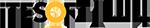 Digitale Buchhaltung mit ITESOFT