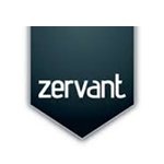 Document Hub met Zervant