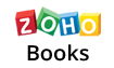 Email Receipts and Auto-Fetch from Web-Portals with Zoho Books
