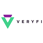 Fetching Invoices and sync with Veryfi