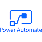 Buchhaltungs-Workflows mit Power Automate