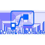 Le Flux de la Comptabilité avec Power Automate