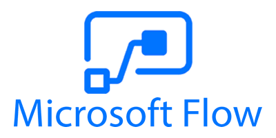 Accounting Workflows with Microsoft Flow