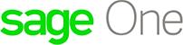 Elektronischer Workflow für elektronische Rechnungen mit Sage One