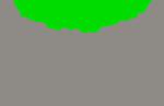 Elektronischer Workflow für elektronische Rechnungen mit Sage Business Cloud – Buchhaltung