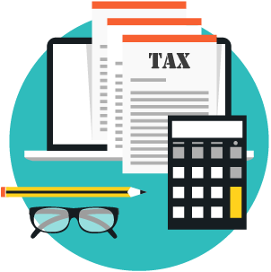 Tax Consultant Software