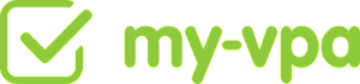 my vpa logo