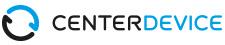 CenterDevice-Integration