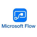 Buchhaltungs-Workflows mit Microsoft Flow