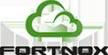 Automatisierung der Kreditorenbuchhaltung mit Fortnox