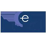 Rechnungsdownload e-boekhouden