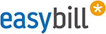 Ausgangsrechnungen von easyBill in Buchhaltungen übertragen