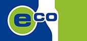 Belege automatisch in ecoDMS exportieren