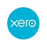 Automatically Import Receipts Into Xero Bookkeeping