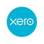 Belege automatisch in die Buchhaltung von Xero importieren