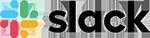 Rechnungs-Management mit Slack