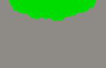 Captador de facturas para Sage Business Cloud – Accounting