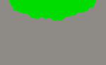 Sage Business Cloud – Financials – Servicio de obtención de facturas