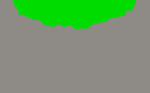 Sage Business Cloud – Finanzen – Rechnungen importieren