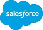 Belege automatisch zu Salesforce exportieren