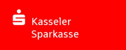 kasseler spakasse logo
