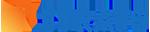 Strato Online-Buchhaltung
