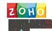 Rechnungsdownload mit Zoho Expenses