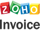 Zoho Invoice Integration