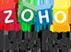 Zoho Invoice Integration