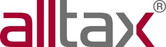 alltax logo