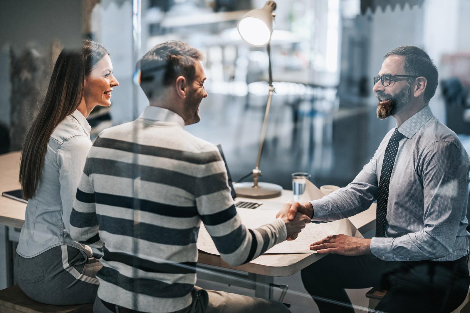 GetMyInvoices expande su programa de socios a empresas de consultoría