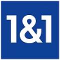 1&1 Download Rechnungen Rechnungen herunterladen – Automatischer Download mit GetMyInvoices
