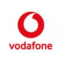 Vodafone Belege Finden Rechnungen herunterladen – Automatischer Download mit GetMyInvoices
