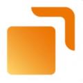 Strato Rechnungen Herunterladen Rechnungen herunterladen – Automatischer Download mit GetMyInvoices