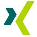 XING Download Rechnungen Rechnungen herunterladen – Automatischer Download mit GetMyInvoices