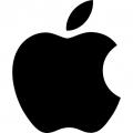 Apple.com – Shop Rechnungen herunterladen – Automatischer Download mit GetMyInvoices