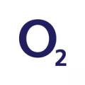 o2online Rechnungs download Rechnungen herunterladen – Automatischer Download mit GetMyInvoices