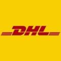 DHL-Geschäftskundenportal Rechnungen herunterladen – Automatischer Download mit GetMyInvoices