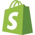 Shopify Download Rechnungen Rechnungen herunterladen – Automatischer Download mit GetMyInvoices