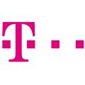 Business Service Portal der Telekom Rechnungen herunterladen – Automatischer Download mit GetMyInvoices