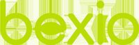 Dokumente aus bexio mit GetMyInvoices synchronisieren