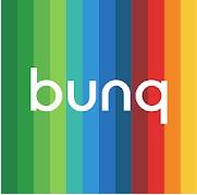 Belege und Quittungen automatisch von bunq importieren