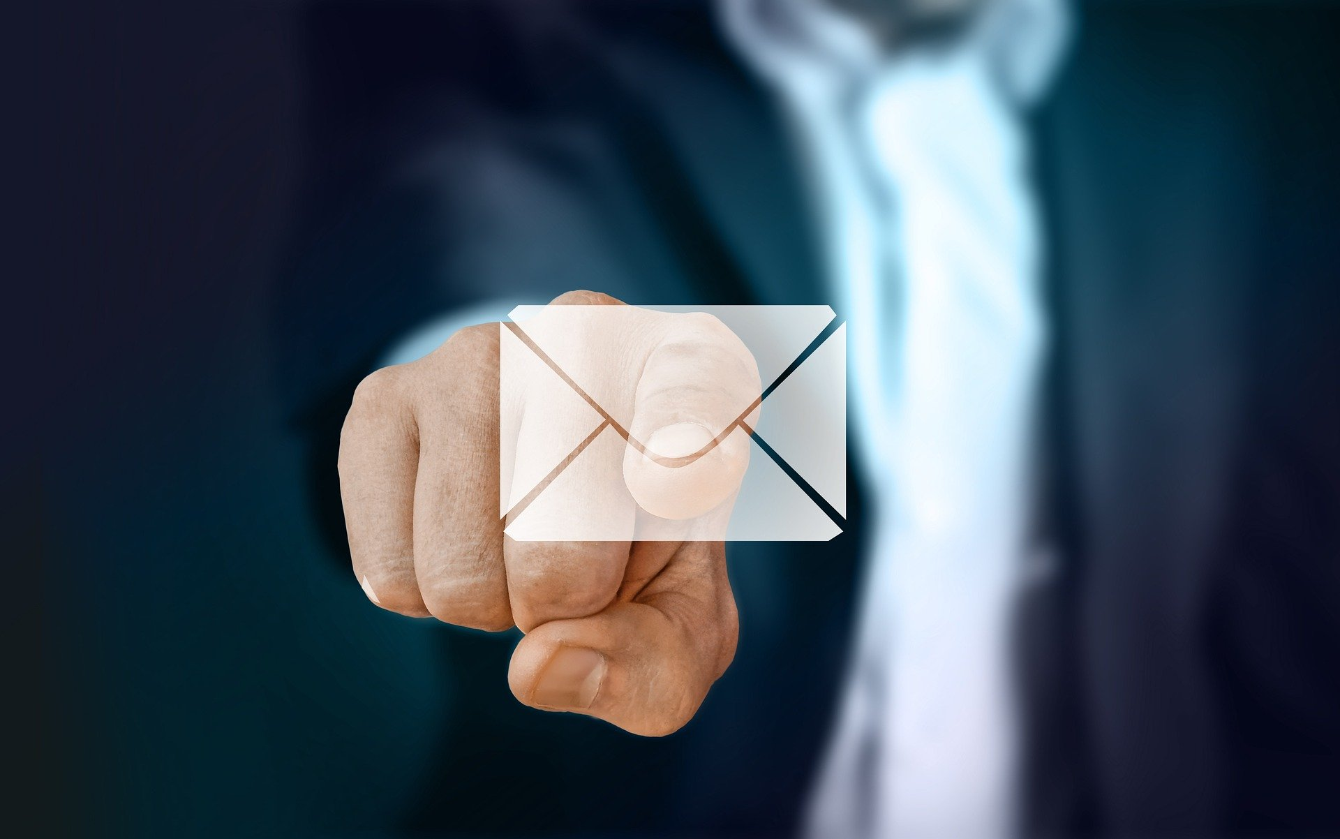 Wichtige Regeln für den Versand und Empfang elektronischer Rechnungen