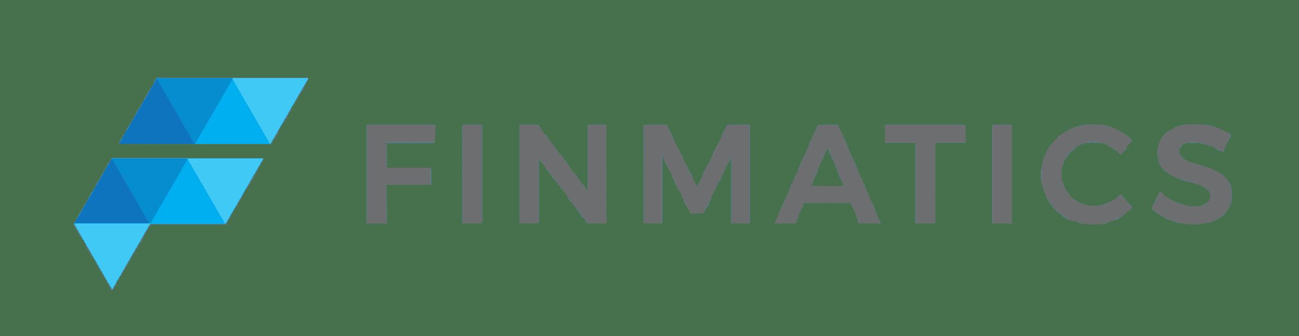 Belege in Finmatics importieren